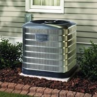 Williams Air Conditioning and Refrigeration