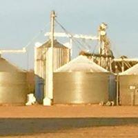 Associated Grain Inc.