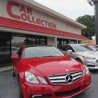 Car Collection of Tampa