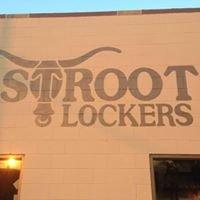 Stroot Locker