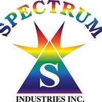 Spectrum Industries, Inc.