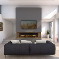 Cascadia Spas and Stoves