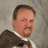 Bill Keegan, Realtor Northern Somerset County
