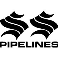 SS Pipelines & Facilities
