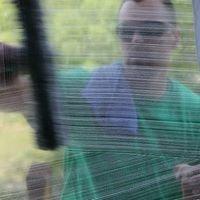 Koastal Kleaners Window Cleaning