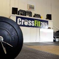 CrossFit 765