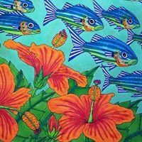 Boca Grande Invitational Art Festival