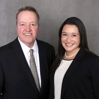 Team Schmaling - Real Estate Solutions for Buyers and Sellers.