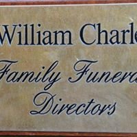 William Charles Family Funeral Directors Ltd