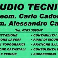 Studio Tecnico Cadoni