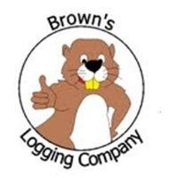 Brown's Logging Company