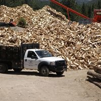 High Timber Firewood & Logging Co.