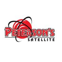 Peterson's Satellite