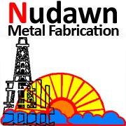 Nudawn Metal Fabrication, Inc.