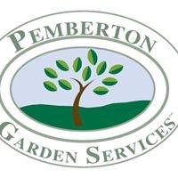 Pemberton Garden Services
