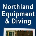 Northland Equipment & Diving