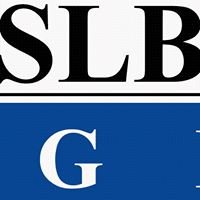 SLB Insurance Group