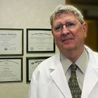 Professional Audiology and Hearing Center Dr. Roger McGargill