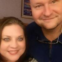 Stephanie & Jeremy Nissen, Real Estate Advisors