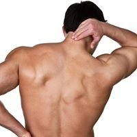 Active Bytown Chiropractic