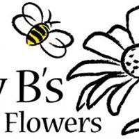 Bizzy B's Flowers