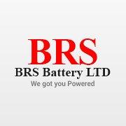 BRS Battery LTD