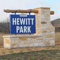 Hewitt Park