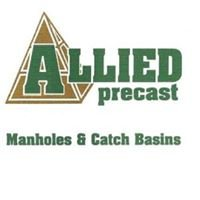 Allied Precast Products