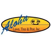 Aloha Lawn, Tree & Pest, Inc.