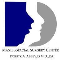Maxillofacial Surgery Center