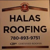 Halas Roofing and Renovations