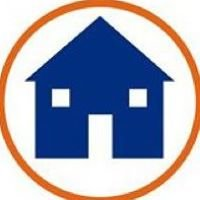 QualityPro Home Repair
