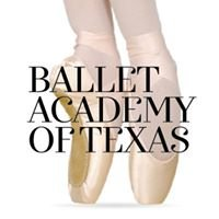 Ballet Academy Of Texas
