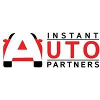 Instant Auto Partners