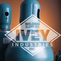 Ivey Industries Inc.