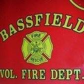 Bassfield Vol. Fire Department