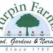 Turpin Farms 1785