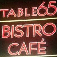 Table 65, LLC