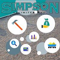 Simpson Unlimited, Inc.