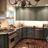 Bishop's Home Improvements