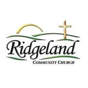 Ridgeland Community Church