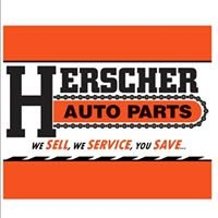 Herscher Auto Parts