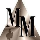MM Training and Consulting