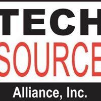 TechSource Alliance, Inc.