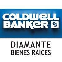 Coldwell Banker Diamante