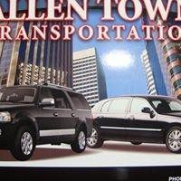 Allen Town Transportation