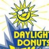 Daylight Donuts of Columbus, Georgia