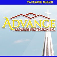 Advance Moisture Protection Inc.,