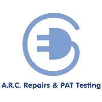 A.R.C Repairs & PAT Testing