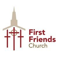 Salem First Friends Church